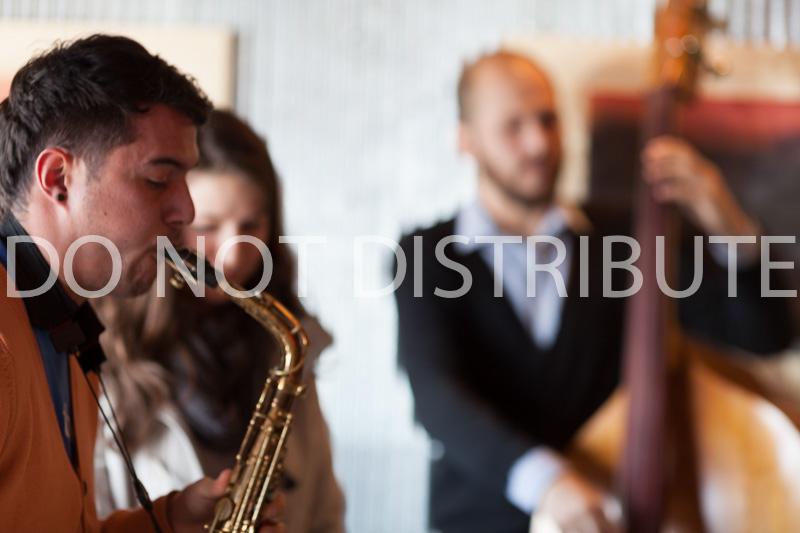 20140112_jazz-sunday-vics_0381.jpg