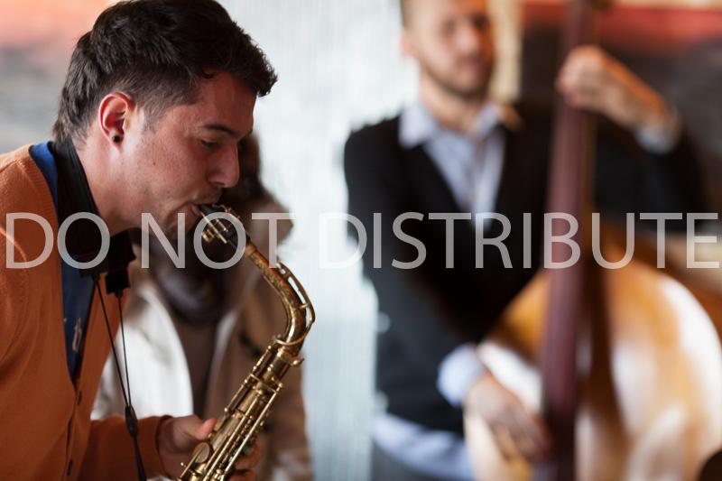 20140112_jazz-sunday-vics_0382.jpg