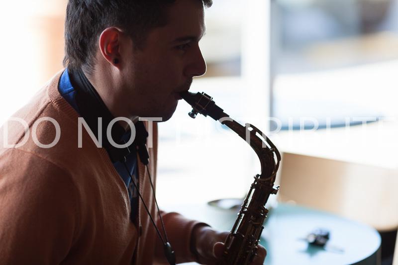 20140112_jazz-sunday-vics_0388.jpg