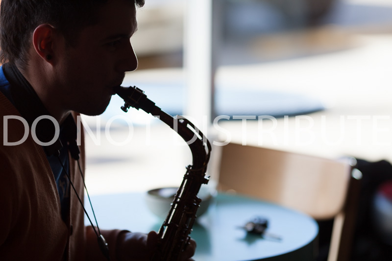 20140112_jazz-sunday-vics_0389.jpg