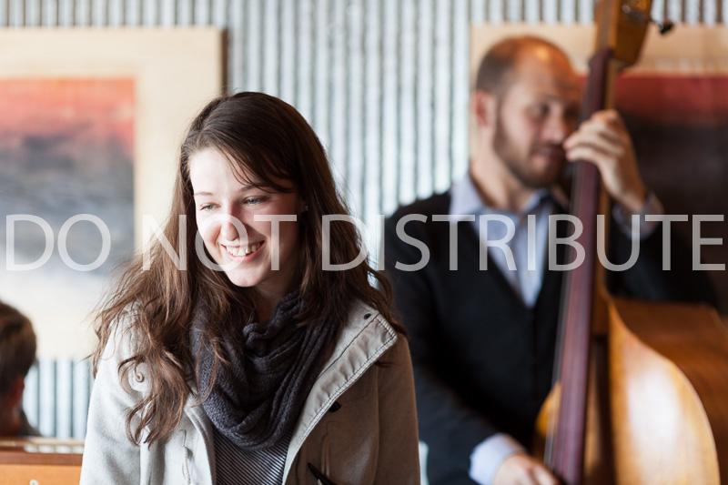 20140112_jazz-sunday-vics_0392.jpg