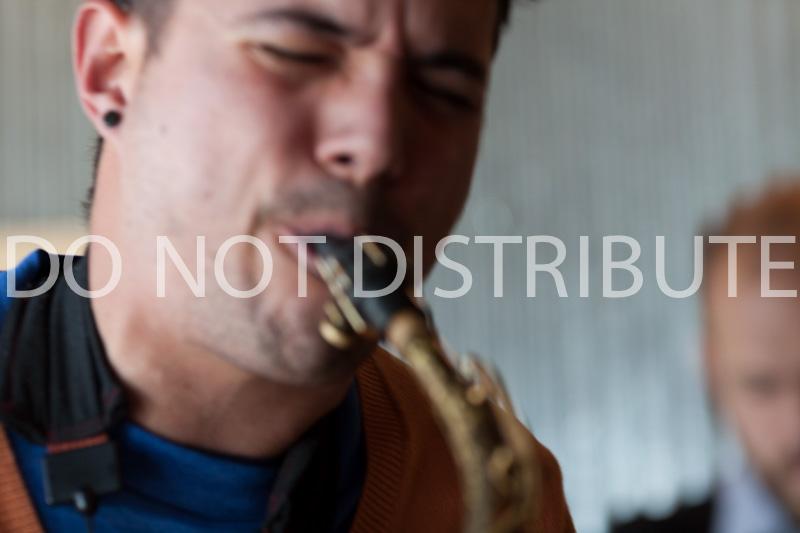 20140112_jazz-sunday-vics_0412.jpg