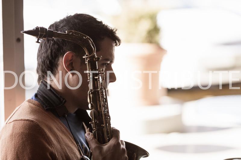 20140112_jazz-sunday-vics_0421.jpg