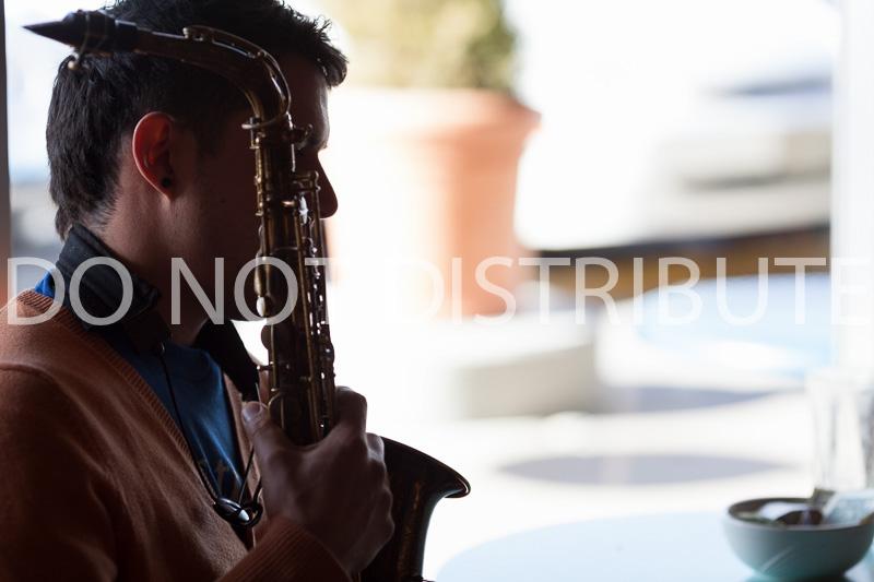 20140112_jazz-sunday-vics_0423.jpg