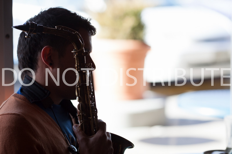 20140112_jazz-sunday-vics_0422.jpg