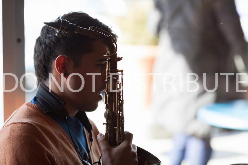 20140112_jazz-sunday-vics_0424.jpg