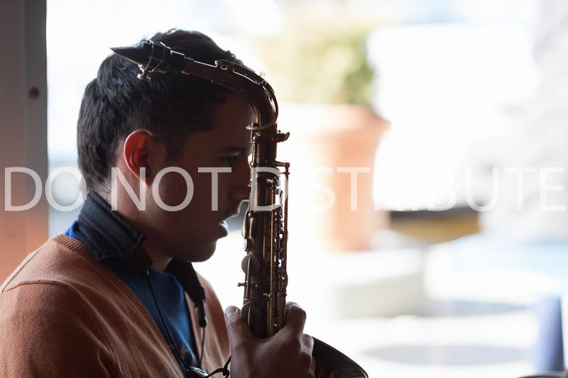 20140112_jazz-sunday-vics_0425.jpg