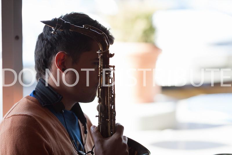 20140112_jazz-sunday-vics_0426.jpg
