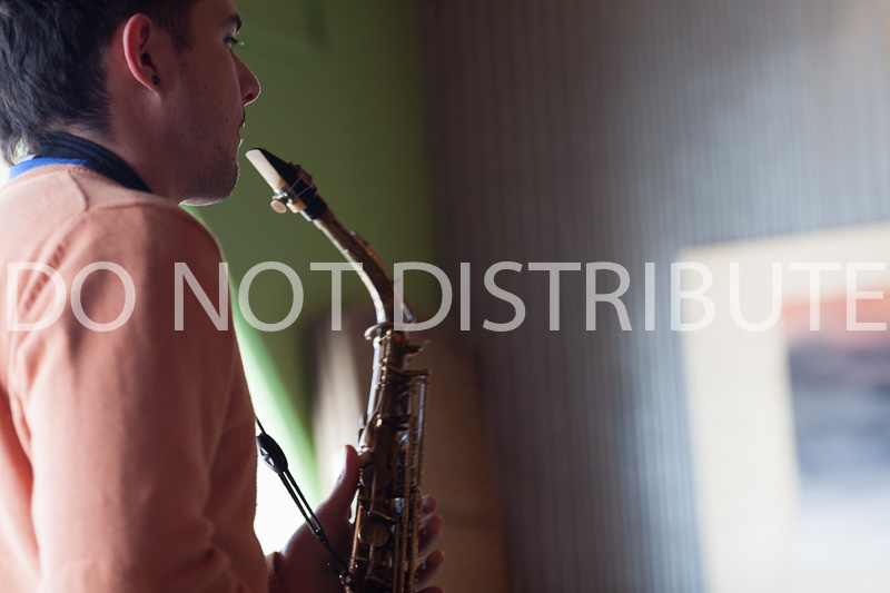 20140112_jazz-sunday-vics_0447.jpg