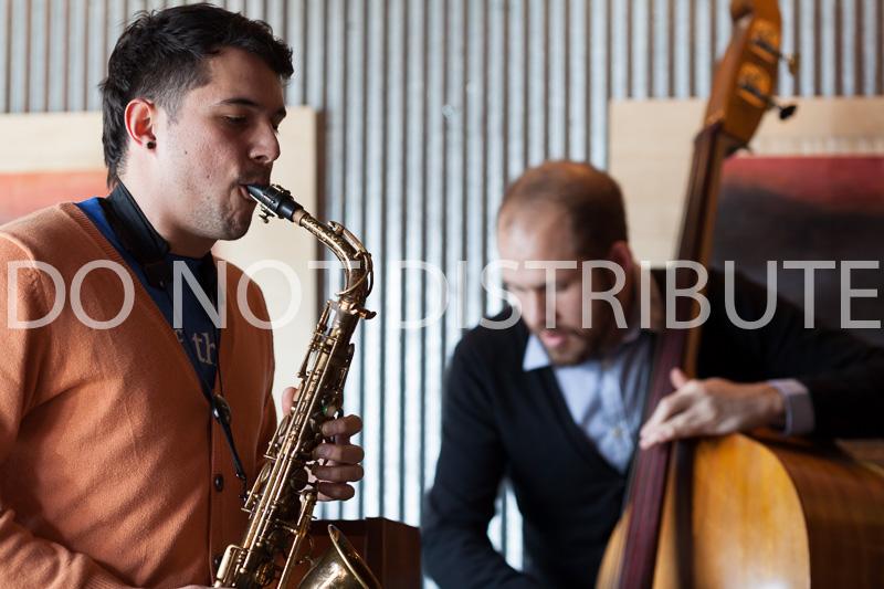 20140112_jazz-sunday-vics_0449.jpg
