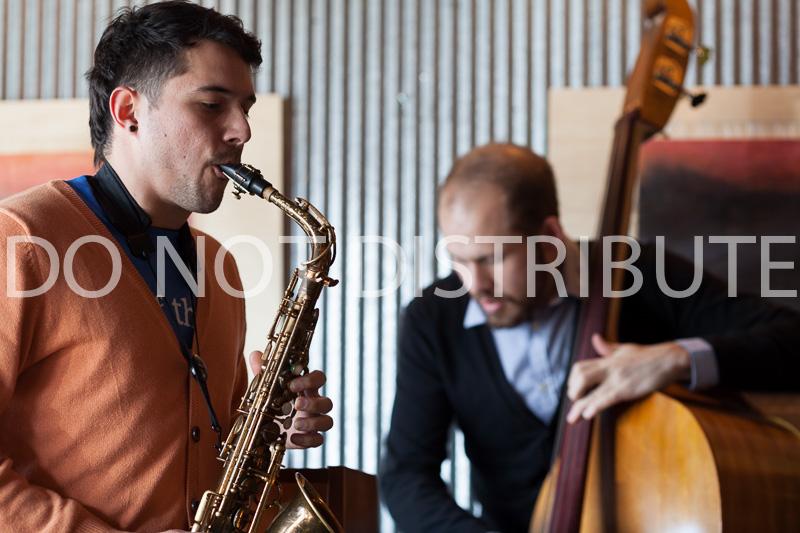 20140112_jazz-sunday-vics_0450.jpg