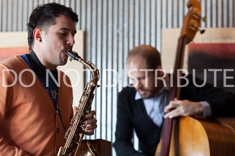 20140112_jazz-sunday-vics_0451.jpg
