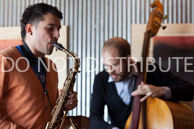 20140112_jazz-sunday-vics_0452.jpg