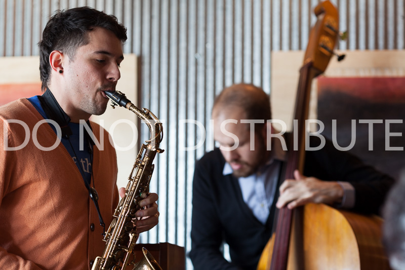 20140112_jazz-sunday-vics_0453.jpg
