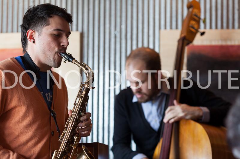 20140112_jazz-sunday-vics_0454.jpg