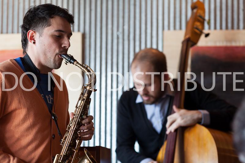 20140112_jazz-sunday-vics_0455.jpg