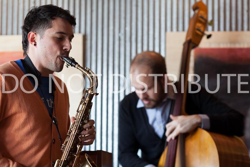 20140112_jazz-sunday-vics_0456.jpg