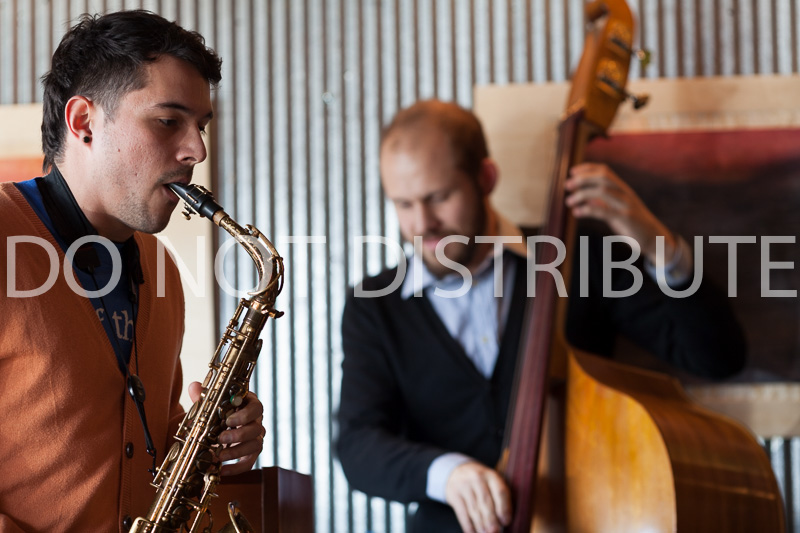 20140112_jazz-sunday-vics_0458.jpg