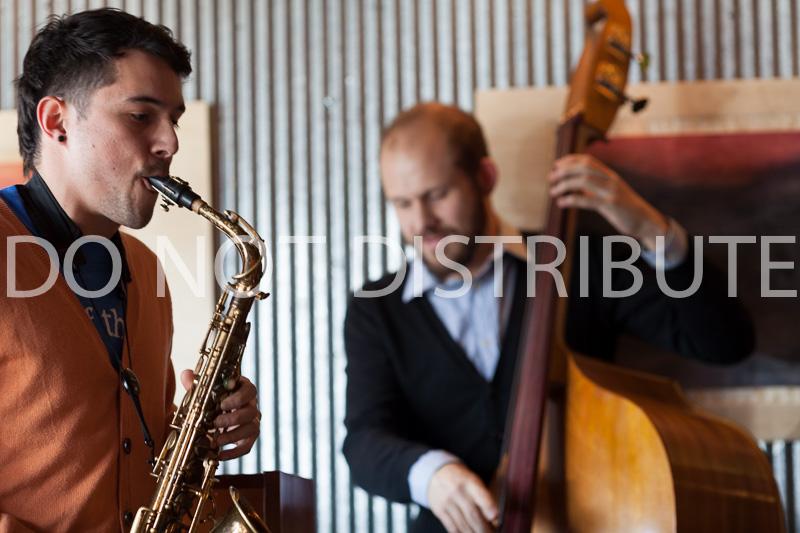 20140112_jazz-sunday-vics_0457.jpg