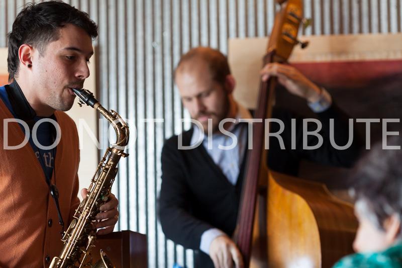 20140112_jazz-sunday-vics_0459.jpg
