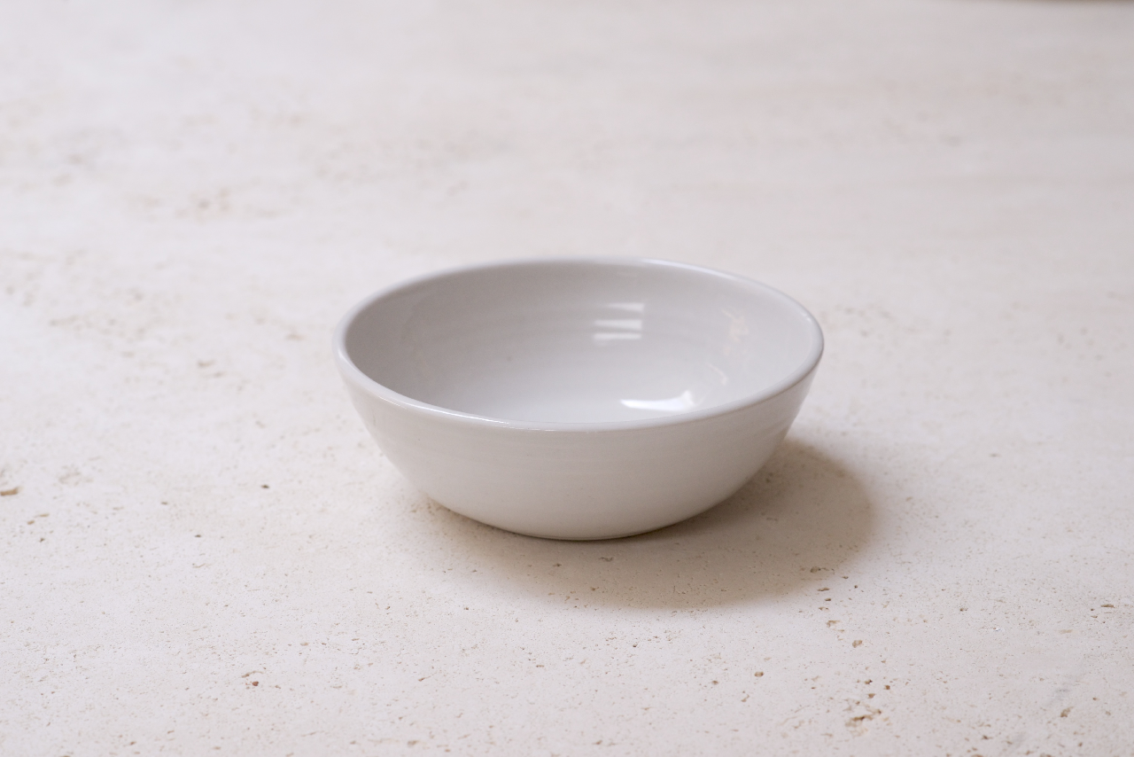 IrvingPlaceStudio_CerealBowl_porcelain.jpg