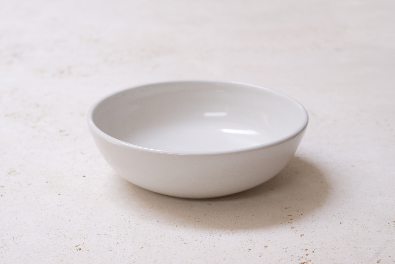 IrvingPlaceStudio_SmallSaladBowl_porcelain.jpg