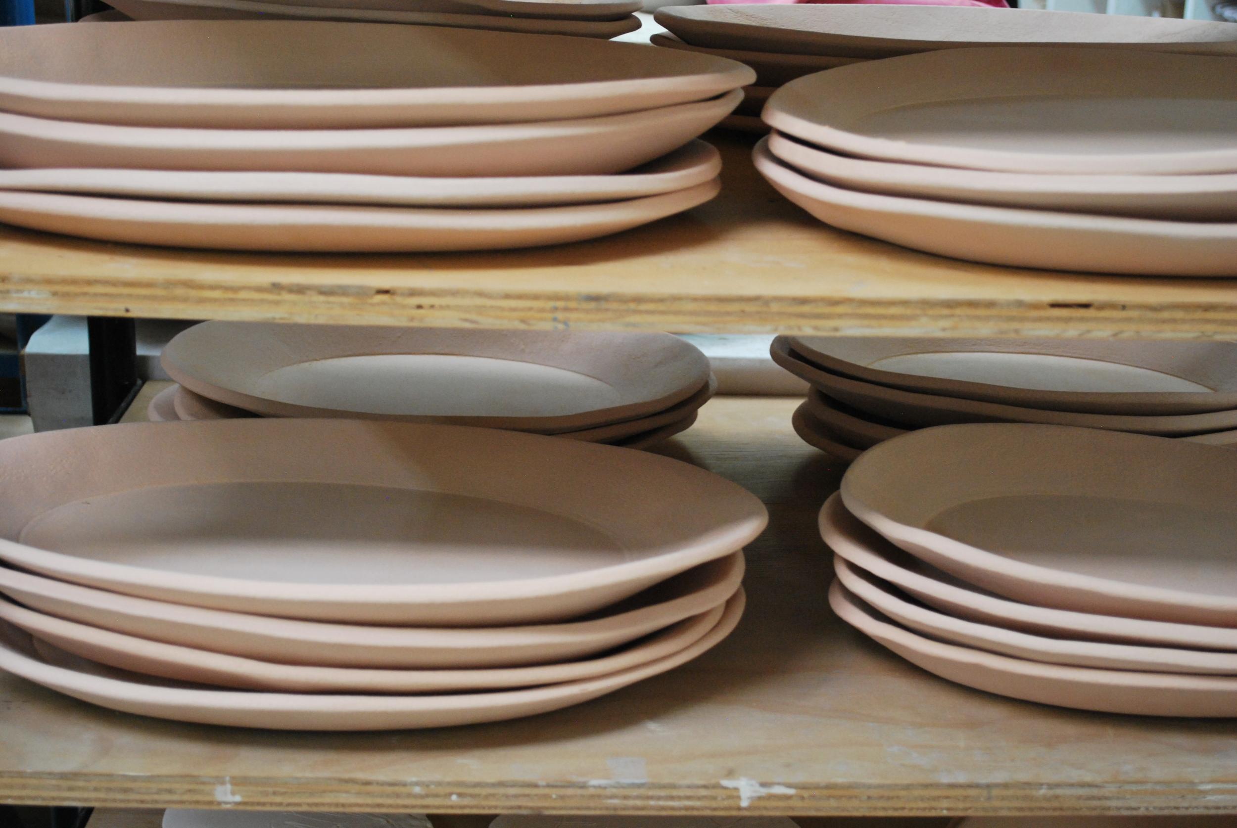 IrvingPlaceStudio_Custom_Platters_Bisque_.JPG