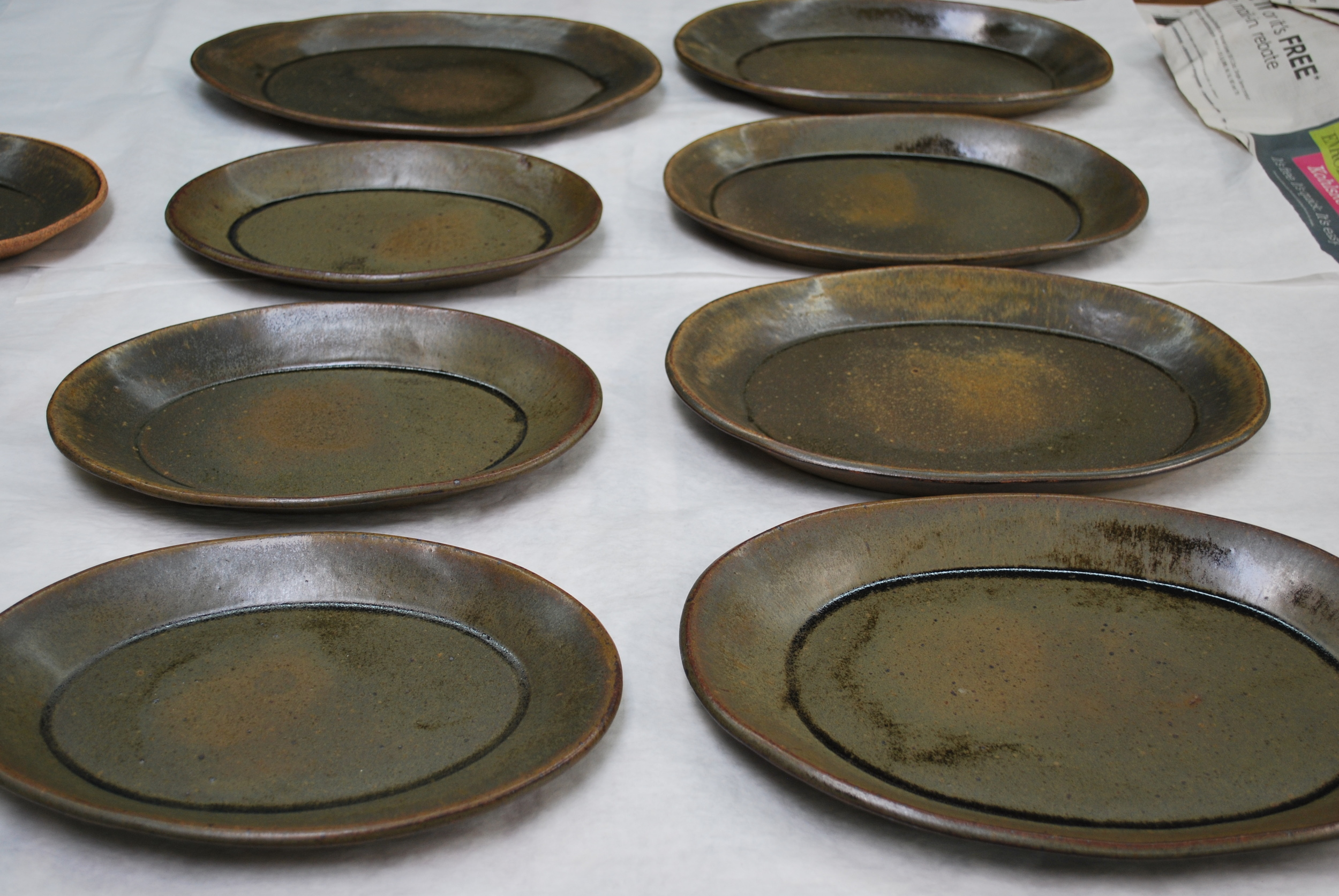 IrvingPlaceStudio_Custom_Platters_Glazed_.JPG