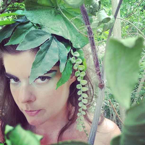 Emily W Green.jpg