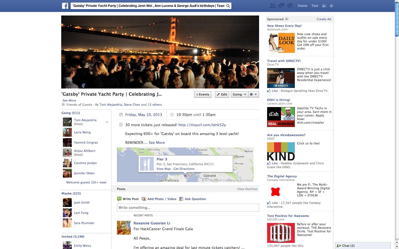 Screen shot 2013-10-13 at 10.28.55 PM.png