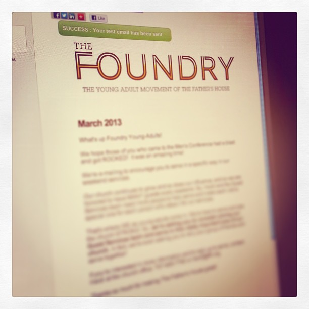 Foundry_Email.jpg