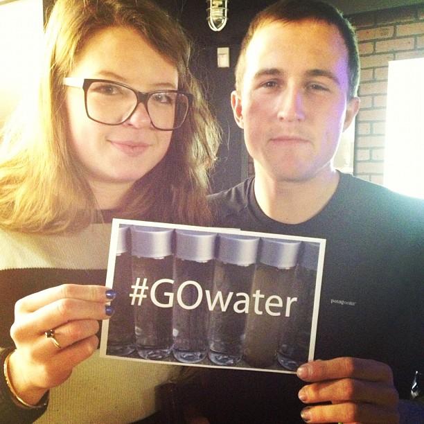 #GOwater.jpg