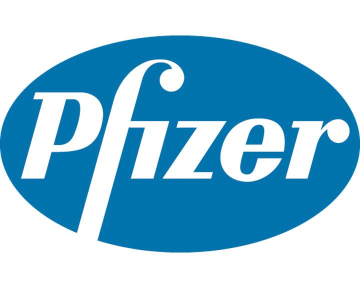 pfizer_logo.jpg