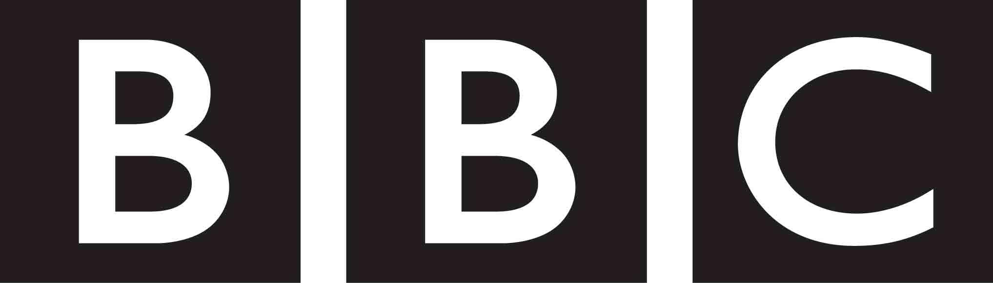 Intense-Public-Protection-BBC-logo.jpg