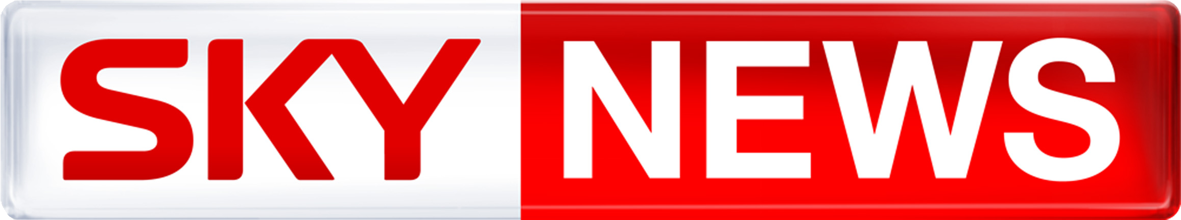 Sky-News-horizintal.png