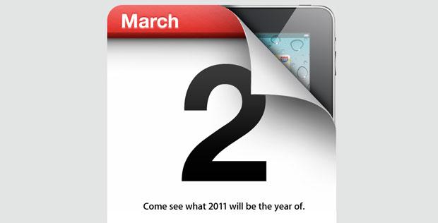 2a432_apple_invite_march_2_620px.jpg