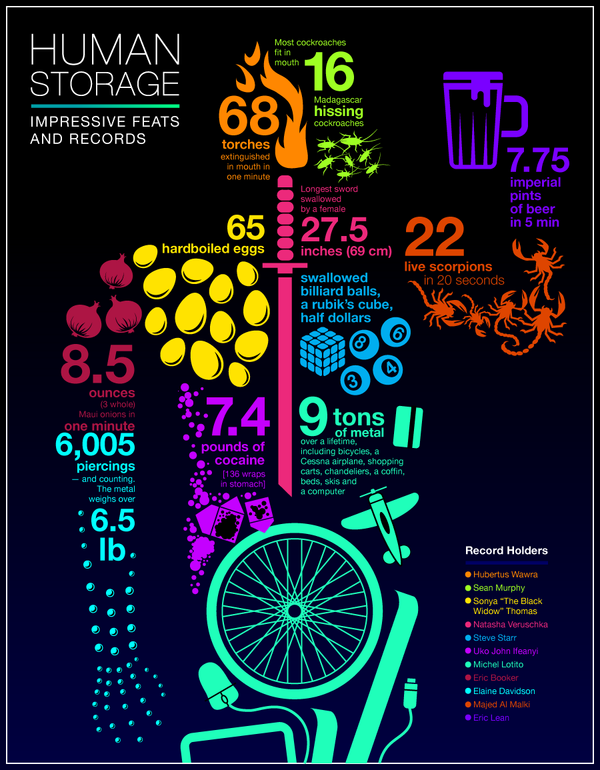 MOZY-HUMAN-STORAGE_infographic.png
