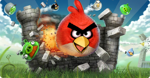 angrybirds_big.jpg