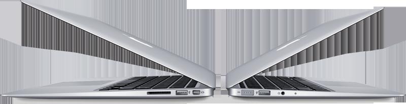 macbookair-101020-1.png