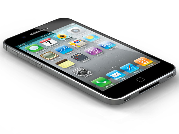 iphone5_concept2.jpg