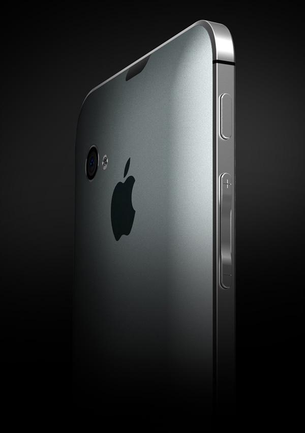 iphone5_concept5.jpg
