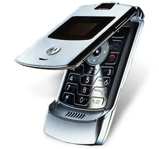 used_cell_phones.jpeg