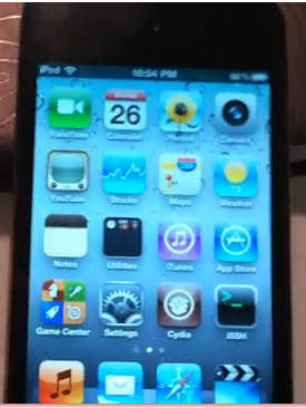 jailbroke 4G itouch.png