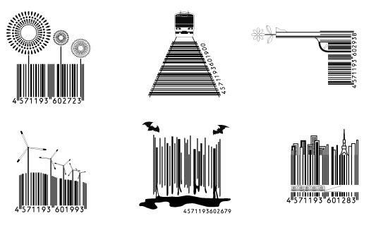 barcodes.jpeg