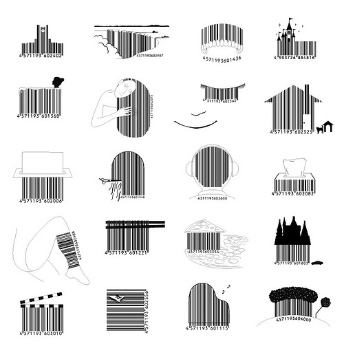 barcodes-1.jpeg