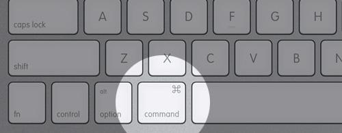 apple-command-key.jpeg