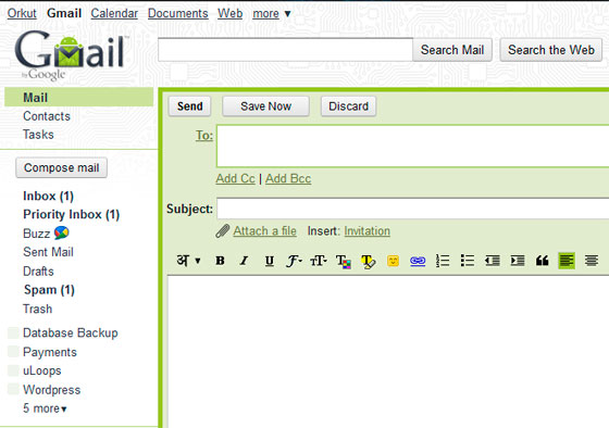 Android-Theme-Gmail.jpg