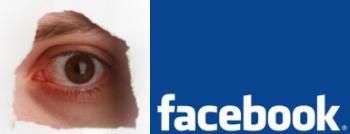 facebook stalker.png