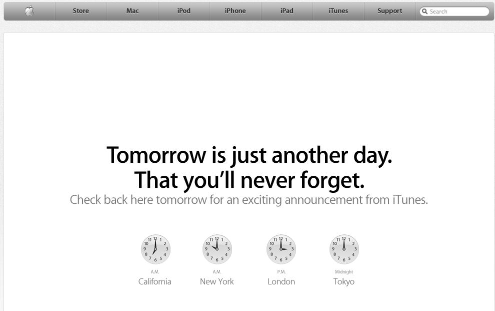 Screenshot 2010-11-15 at 6.08.41 PM.png
