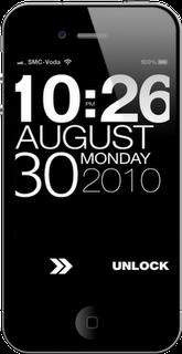lockscreen (1).png